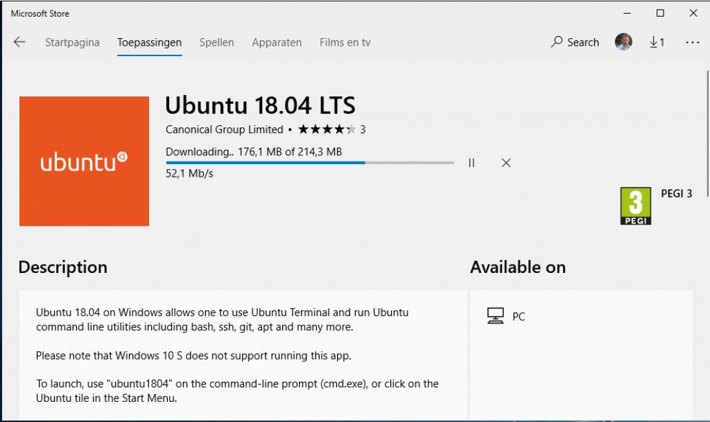 Install Ruby On Rails Windows 10
